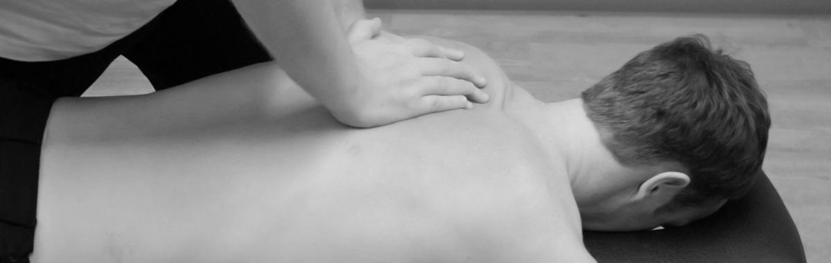 Porrfilm Sexställning Gravid