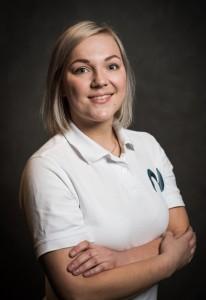 Emilie Nohr Kokkin